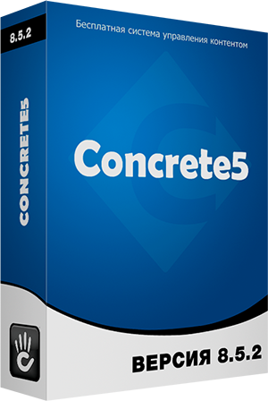 release-concrete5-852.png